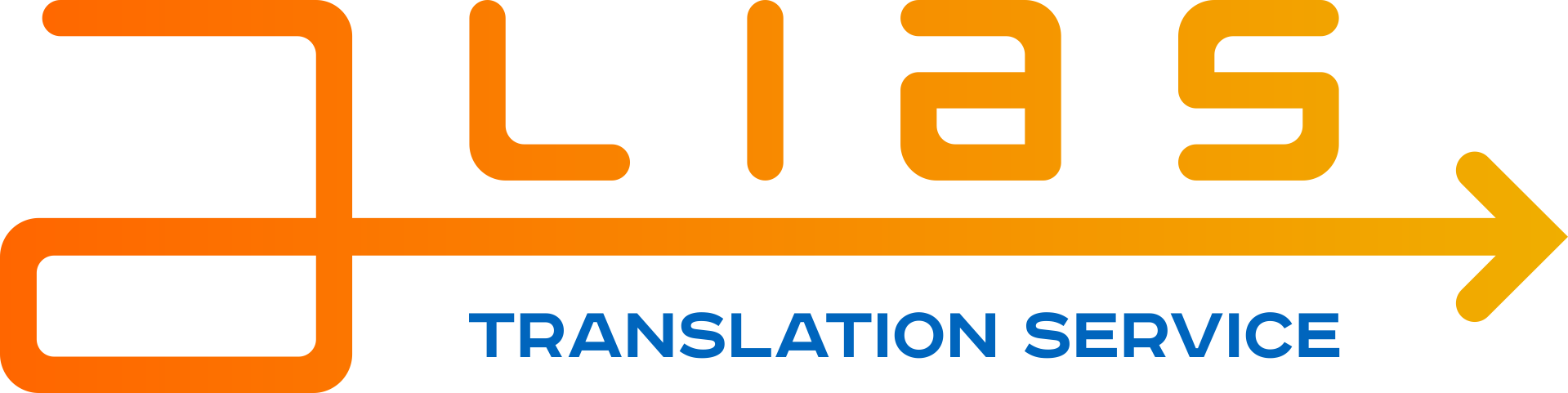 Alias Translation Service